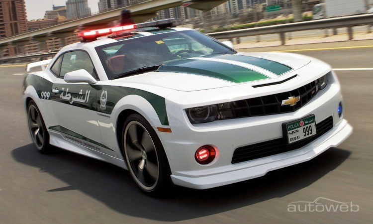 2013 bentley continental gt with Policejni Auta V Dubaji on 1969 Ford Mustang Boss 302 Replace in addition Ford Logo Wallpaper For Android in addition 37 likewise Images also Autoscout24 Ch Audi.
