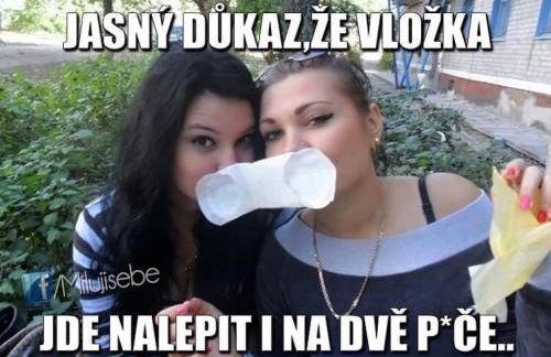 https://fungate.cz/wp-content/obrazky/2015/09/jasny-dukaz-ze-.jpg
