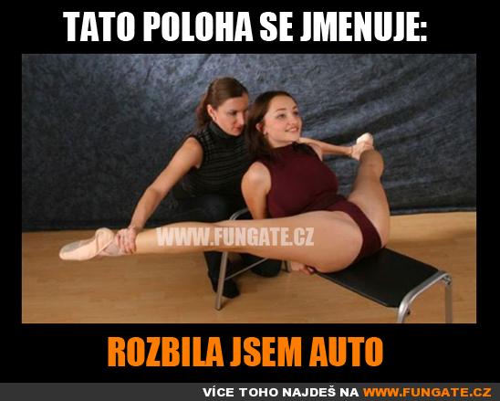 poloha 69 www amateri cz