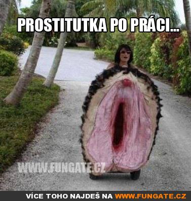 Ex prostitutky