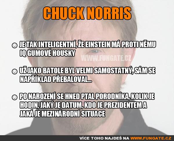 chuck-norris-3