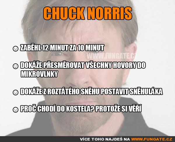 chuck-norris-4