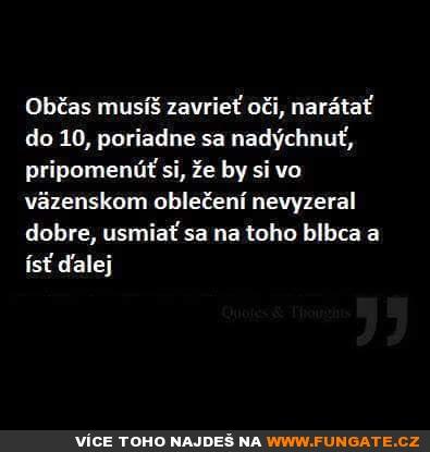 obcas-musis